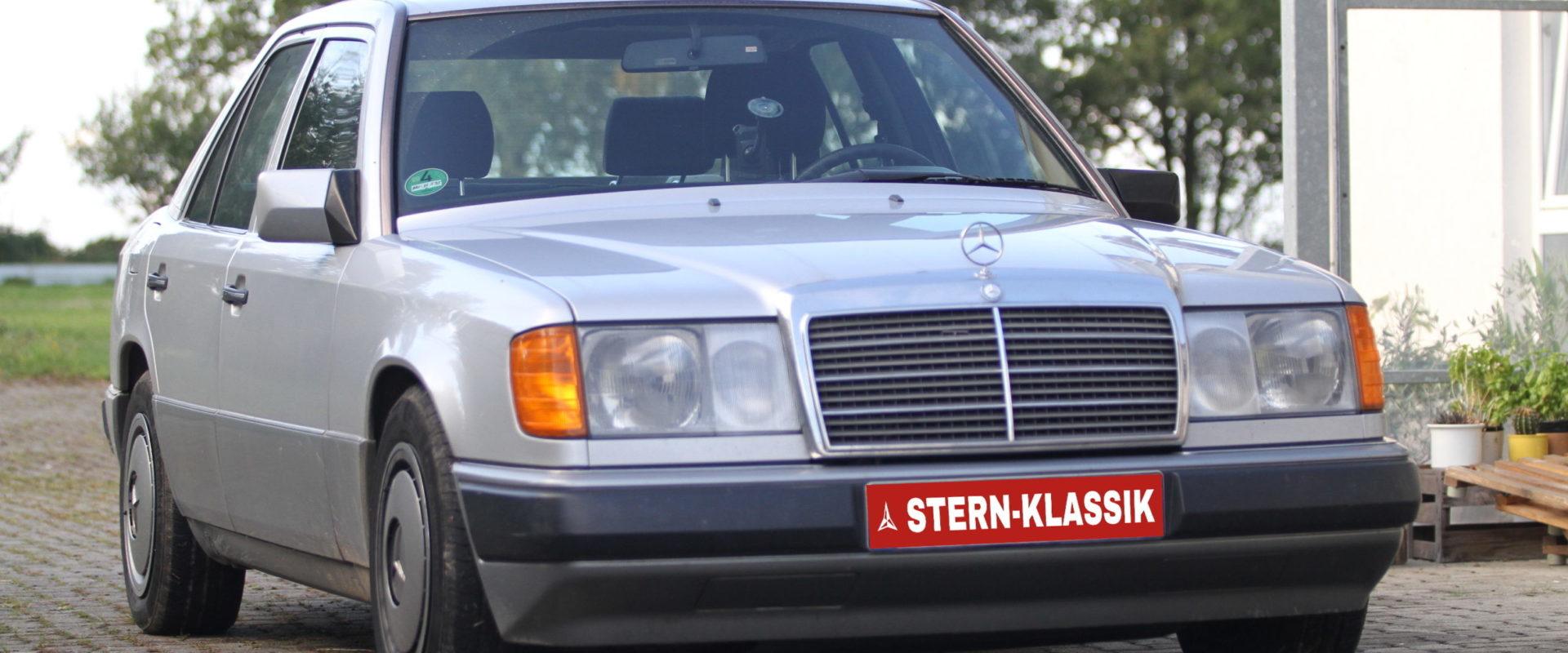 Stern-Klassik